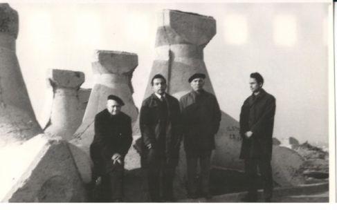 stabilopodul-inventie-romaneasca