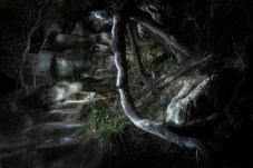Catalin Anastase Light Painting Landscape-02