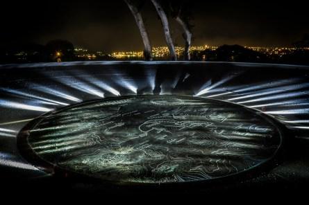 Catalin Anastase Light Painting Landscape-11