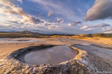 Costi_Carîp-vulcanii-noroiosi-Buzau-05