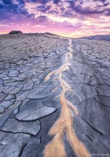 Costi_Carîp-vulcanii-noroiosi-Buzau-09