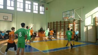 Olimpiada_gimnaziilor-baschet-Gala-Galaction-Mangalia-04