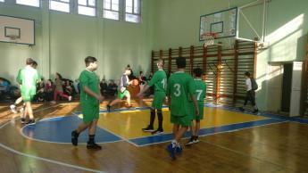 Olimpiada_gimnaziilor-baschet-Gala-Galaction-Mangalia-05