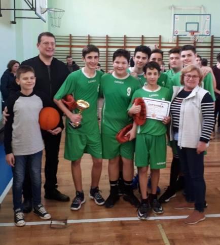 Olimpiada_gimnaziilor-baschet-Gala-Galaction-Mangalia-10