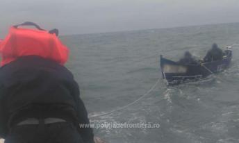 barca-2mai-politia-frontiera2