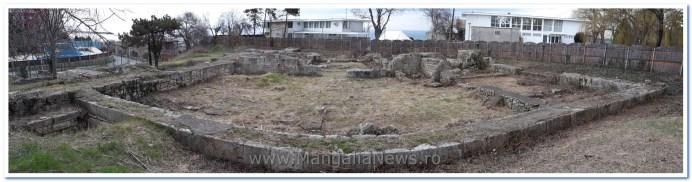cetatea_callatis_martie2019 (32)