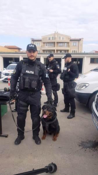 ziua_politiei_romane_elevi_ipj (8)