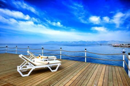 Callatis Travel Sejur Antalya-Turcia18
