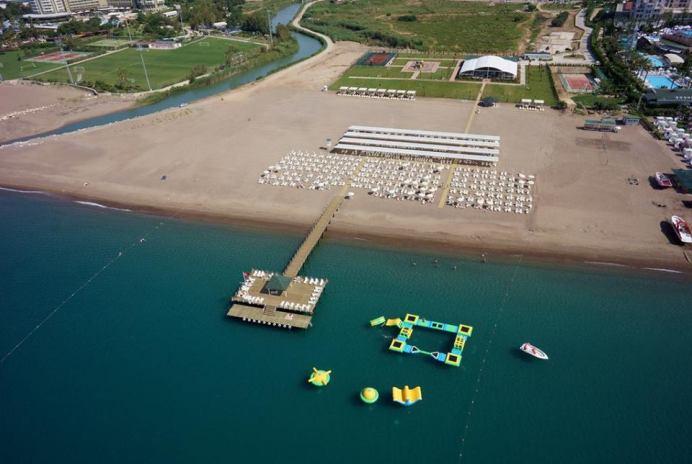Callatis Travel Sejur Antalya-Turcia22