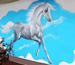 Gabriel-Tora-pictura-murala-Herghelia-Mangalia5