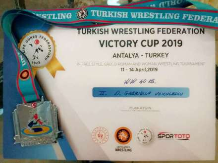 Gabriela_Voiculescu_Clubul_Sportiv_Poseidon-diploma