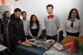 Liceul_Cobadin-targ-educational-10