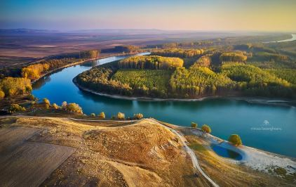 Mircea_Bezergheanu_Proiect_Dobrogea-29