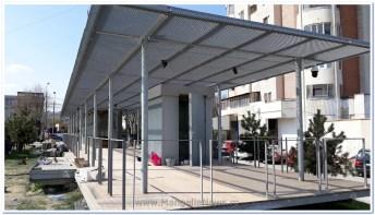 balustrada-N-V-cetatea-Callatis (18)