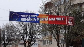 campanie-europarlamentare (8)