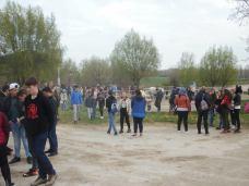 copii-din-județul-Constanța-au-vizitat-Herghelia-Mangalia-02