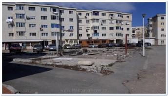 garaje-muncitorului-portului (8)