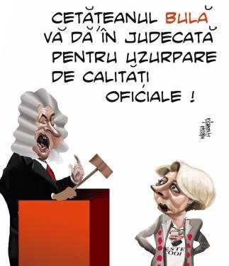 marian-avramescu-cet-bula