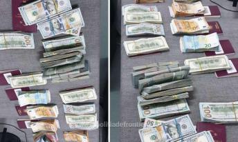 politia-frontiera-dolari-euro
