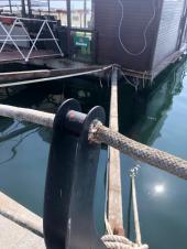 port-turistic-mangalia-parame-reparate17