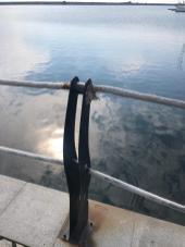 port-turistic-mangalia-parame-reparate8