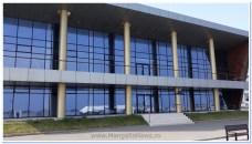 portul-turistic-mangalia-balustrada (13)
