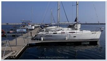 portul-turistic-mangalia-balustrada (27)