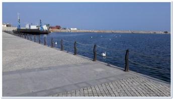 portul-turistic-mangalia-balustrada (41)