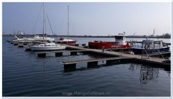portul-turistic-mangalia-balustrada (9)
