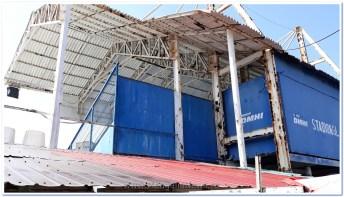 stadionul_central_Mangalia aprilie2019 (30)