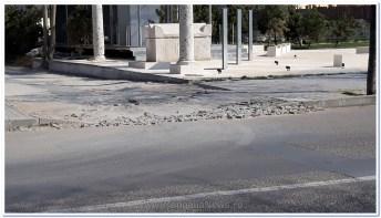 trotuar-lavrion-sit-arheologic (3)