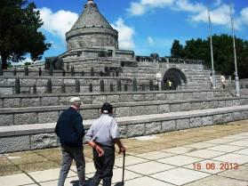 veteran_de_razboi-Mangalia-col-r-Alecu-Crudu