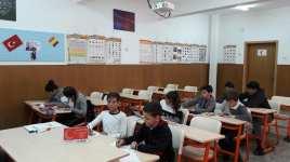 Școala Nr1 Mangalia calculatoare (1)