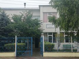 Școala Nr1 Mangalia calculatoare (3)