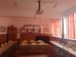 Școala Nr1 Mangalia calculatoare (5)