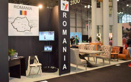 ICFF_NYC_mobila_romania