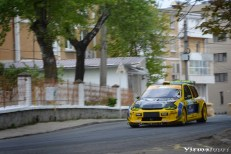 Mangalia Super Rally 2019-Valerian Şarînga-03