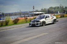 Mangalia Super Rally 2019-Valerian Şarînga-04