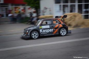 Mangalia Super Rally 2019-Valerian Şarînga-20