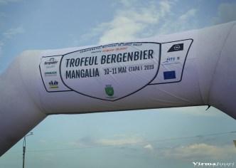 Mangalia Super Rally 2019-Valerian Şarînga-31