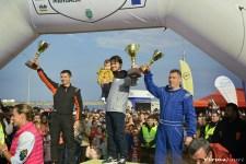 Mangalia Super Rally 2019-Valerian Şarînga-36