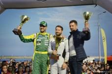 Mangalia Super Rally 2019-Valerian Şarînga-40