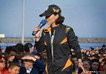 Mangalia Super Rally 2019-Valerian Şarînga-42