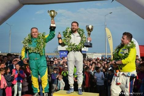 Mangalia Super Rally 2019-Valerian Şarînga-44