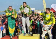 Mangalia Super Rally 2019-Valerian Şarînga-45