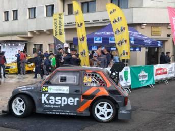Mangalia Super Rally 2019-prezentare-concurenti (11)