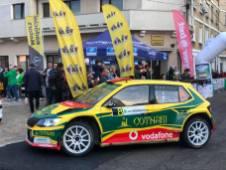 Mangalia Super Rally 2019-prezentare-concurenti (3)