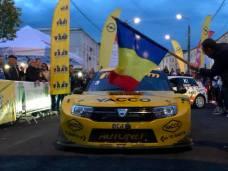 Mangalia Super Rally 2019-prezentare-concurenti (6)