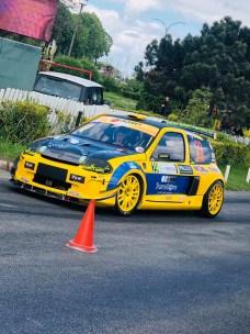 Mangalia-Super-Rally-Emil-Ghinea-09