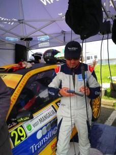 Mangalia-Super-Rally-Emil-Ghinea-10